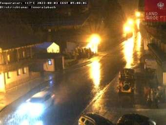 Alpbach 28 minutes ago