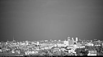 Webcam Berlin