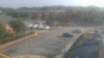 Woodbridge, Virginia Woodbridge, Virginia 6 minutes ago