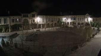 Labastide-d'Armagnac Labastide-d'Armagnac 41 minutes ago