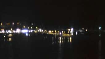 Port du Lavandou