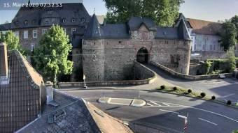 Friedberg (Hessen) Friedberg (Hessen) vor 26 Minuten
