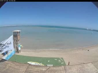 Webcam Soma Bay