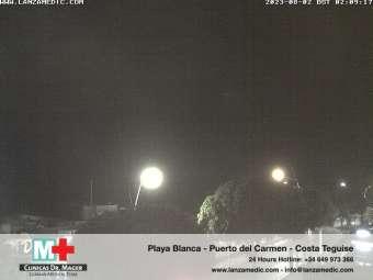 Puerto del Carmen (Lanzarote) Puerto del Carmen (Lanzarote) 15 minutes ago