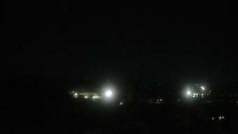 Webcam Huntsville, Arkansas