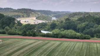 Webcam Carnegie, Pennsylvania