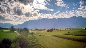 Feldkirch Feldkirch 3 minutes ago
