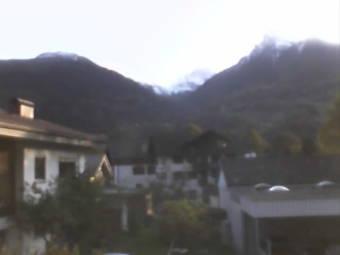 Almrosi Webcam