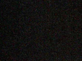 Marzoll Marzoll 25 minutes ago