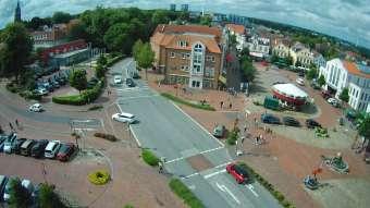 Webcam Jever