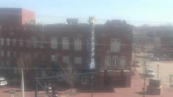 Webcam Hopewell, Virginia