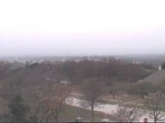 Webcam Cedar Hill, Texas