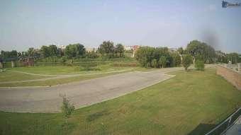 East Grand Forks, Minnesota East Grand Forks, Minnesota vor 28 Minuten