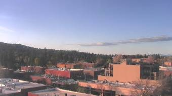 Bend, Oregon Bend, Oregon vor 25 Minuten