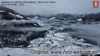 Webcam Winklern