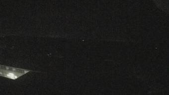 Webcam Cambridge, Ohio