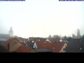 Webcam Aglasterhausen