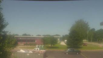 Webcam Plainfield, Indiana