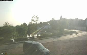 Webcam Gnetsch