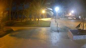Webcam Peguera (Mallorca)
