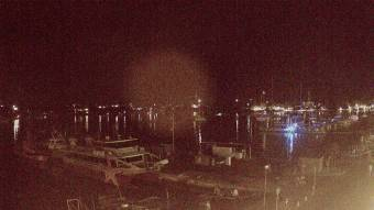 Webcam Portocolom (Mallorca)