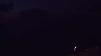 Webcam Cala Rajada (Majorca)