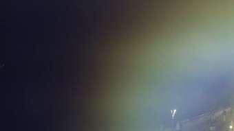 Webcam Cala Rajada (Mallorca)