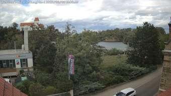 Webcam Beucha