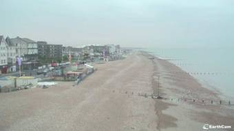 Webcam Bognor Regis