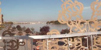 Bordeaux 7 minutes ago