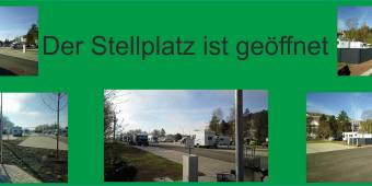 Bad Soden-Salmünster 42 minutes ago