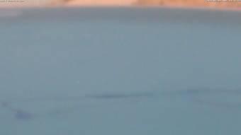 Komandoo (Lhaviyani-Atoll) Komandoo (Lhaviyani-Atoll) vor 6 Minuten