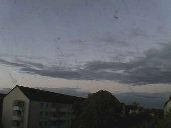 Webcam Merseburg