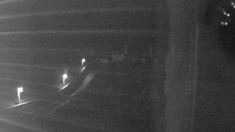 Pine Knoll Shores, North Carolina 22 minuti fa