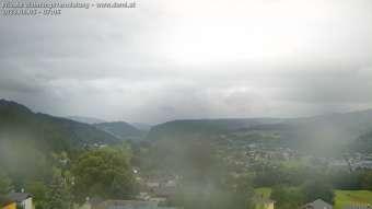 Feldkirch Feldkirch 3 hours ago