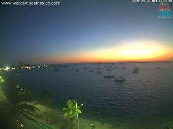La Paz La Paz vor 30 Minuten