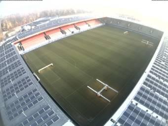 Webcam Heidenheim an der Brenz
