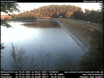Webcam Lüdenscheid