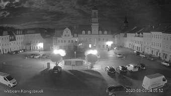 Königsbrück Königsbrück vor 13 Minuten