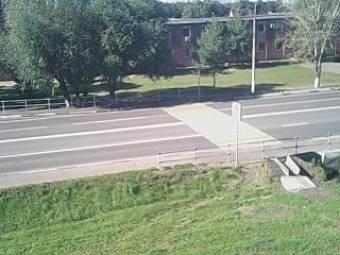 Webcam Lukhovitsy