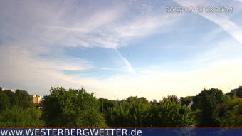 Webcam Osnabrück