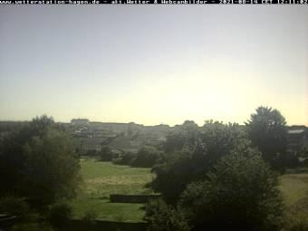 Webcam Hagen