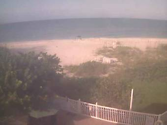Webcam Anna Maria, Florida