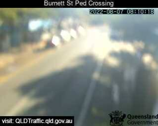 Webcam Buderim
