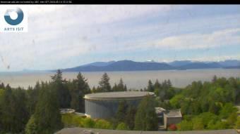Vancouver Vancouver 42 minutes ago