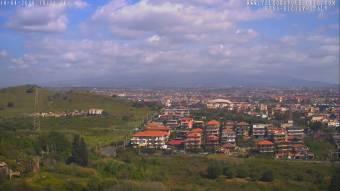 Catania vor 9 Minuten