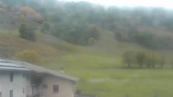 Webcam Abriès
