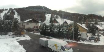 Webcam Ancelle