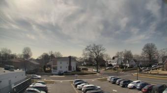 Webcam Ridgefield, New Jersey