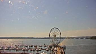 National Harbor, Maryland National Harbor, Maryland 6 minutes ago